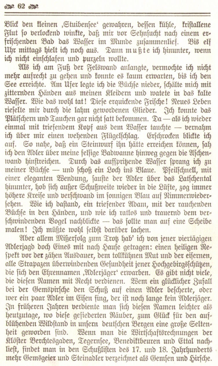 1086_Ludwig Ganghofer - Hubertusland 1912_05p.jpg