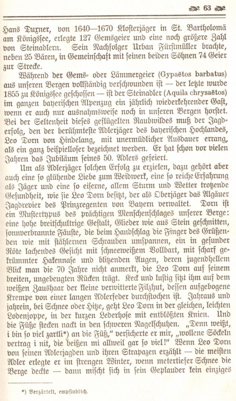 1086_Ludwig Ganghofer - Hubertusland 1912_06p.jpg