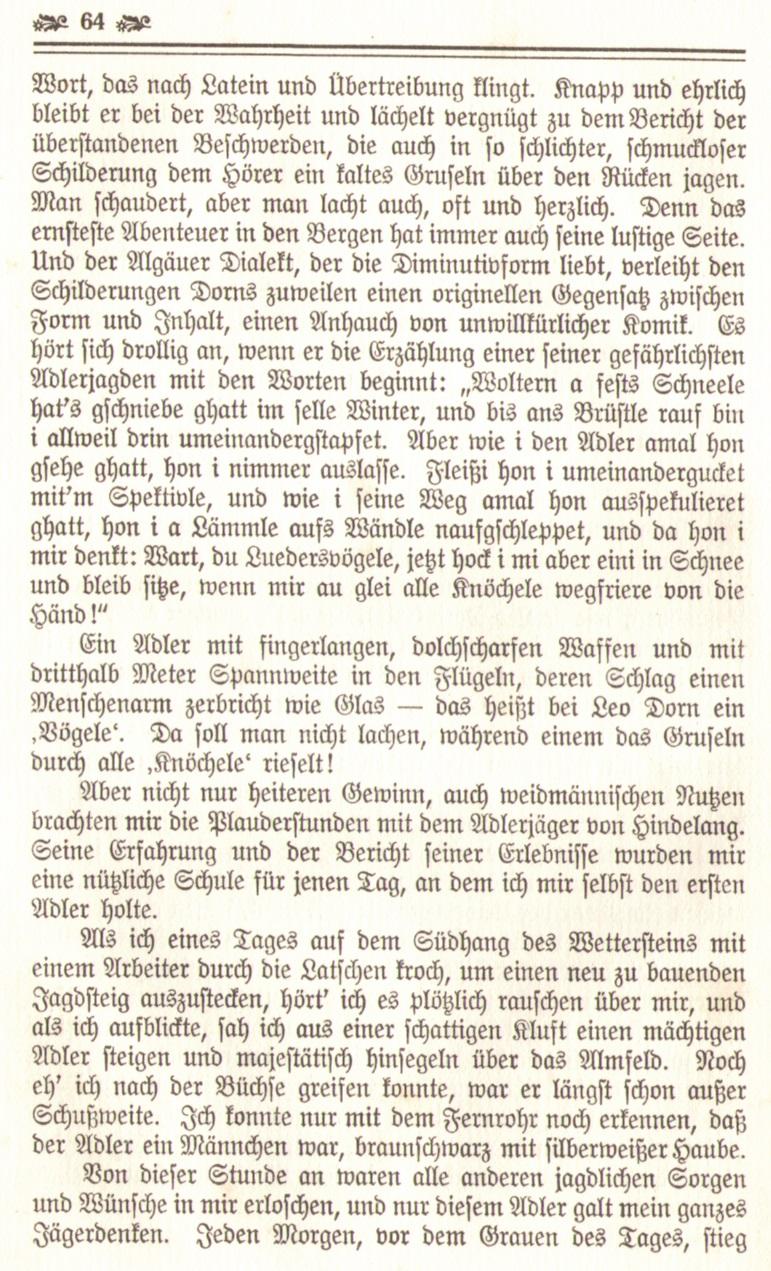 1086_Ludwig Ganghofer - Hubertusland 1912_07p.jpg