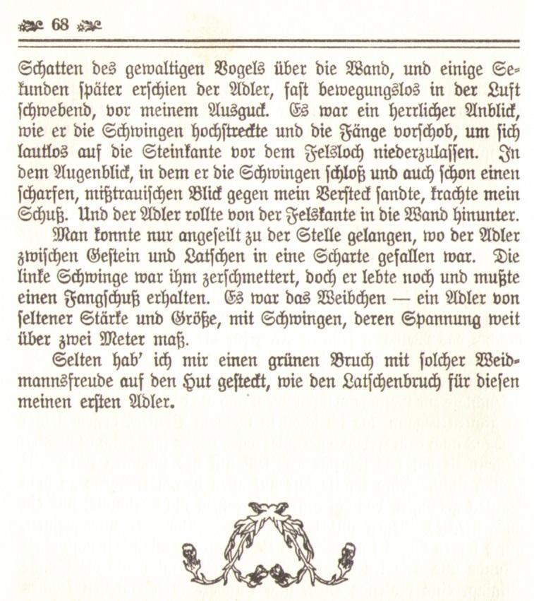 1086_Ludwig Ganghofer - Hubertusland 1912_11p.jpg