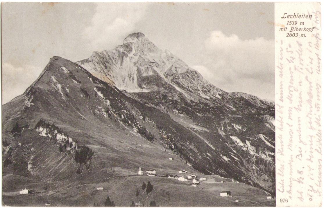 1087_Lechleiten mit Biberkopf um 1900p.jpg