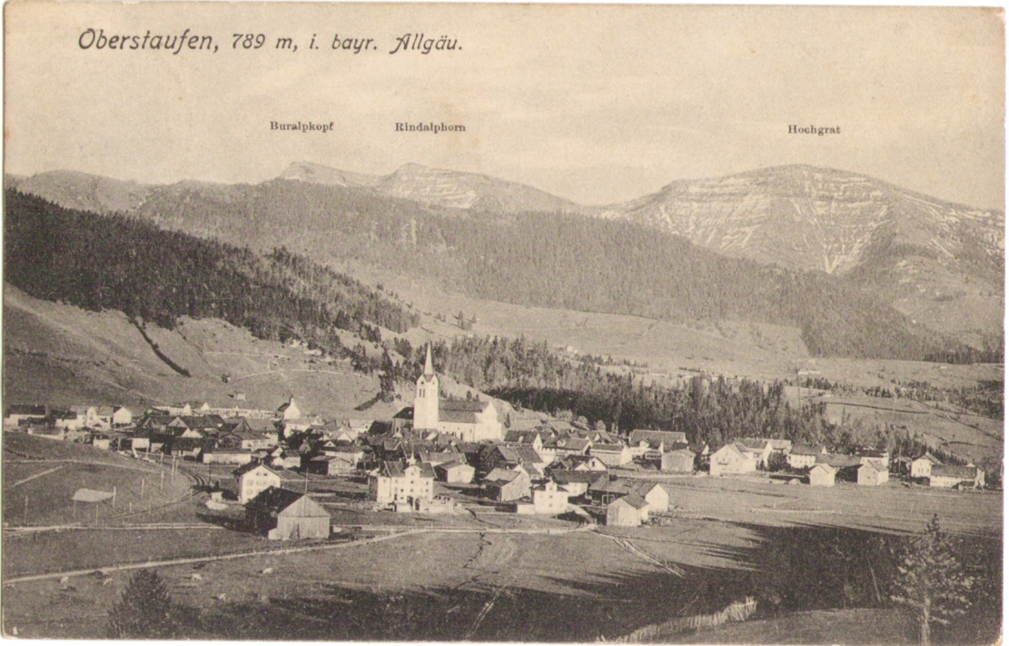 1088_Oberstaufen 1905p.jpg