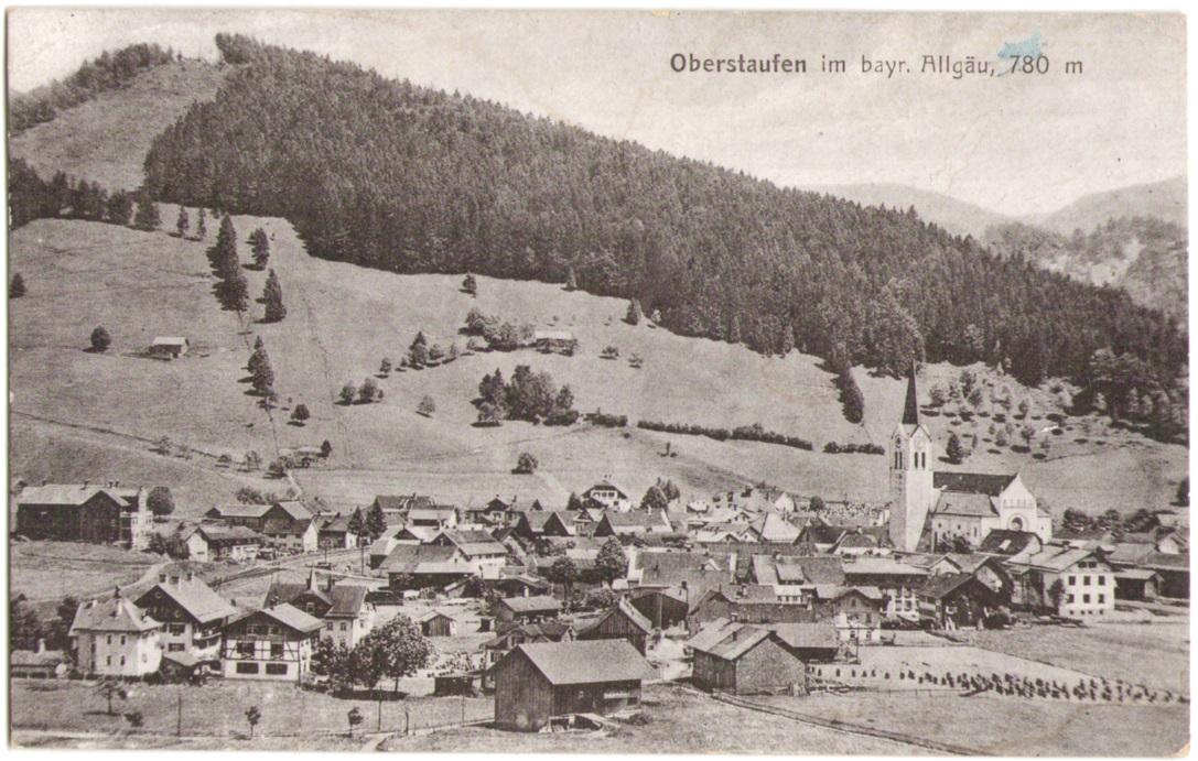 1089_Oberstaufen um 1910p.jpg