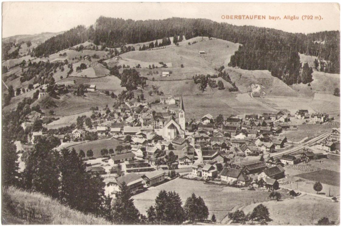 1090_Oberstaufen 1908p.jpg