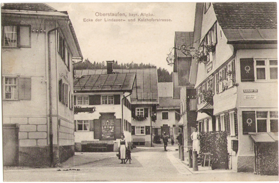 1091_Oberstaufen um 1910p.jpg