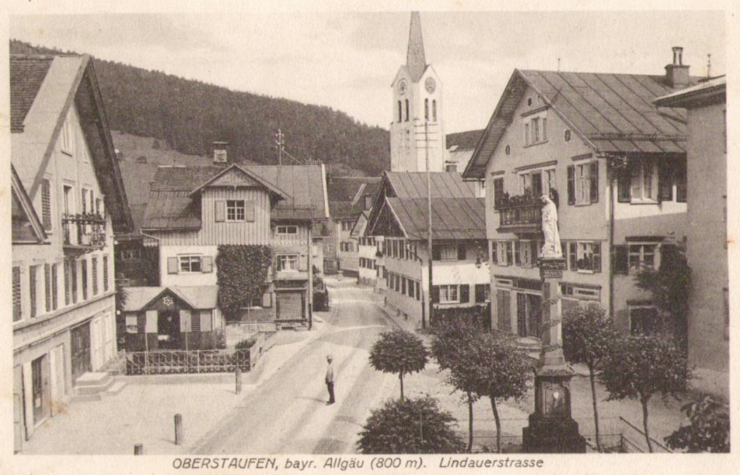 1092_Oberstaufen um 1910p.jpg