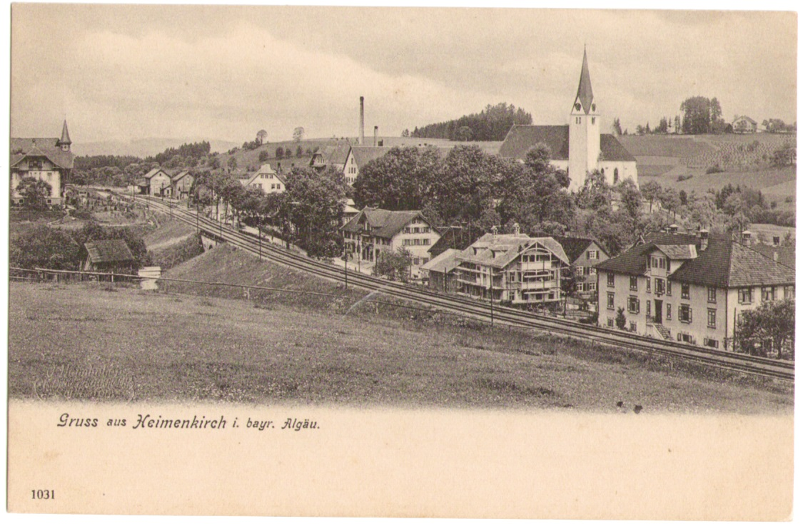 1093_Heimenkirch um 1905p.jpg
