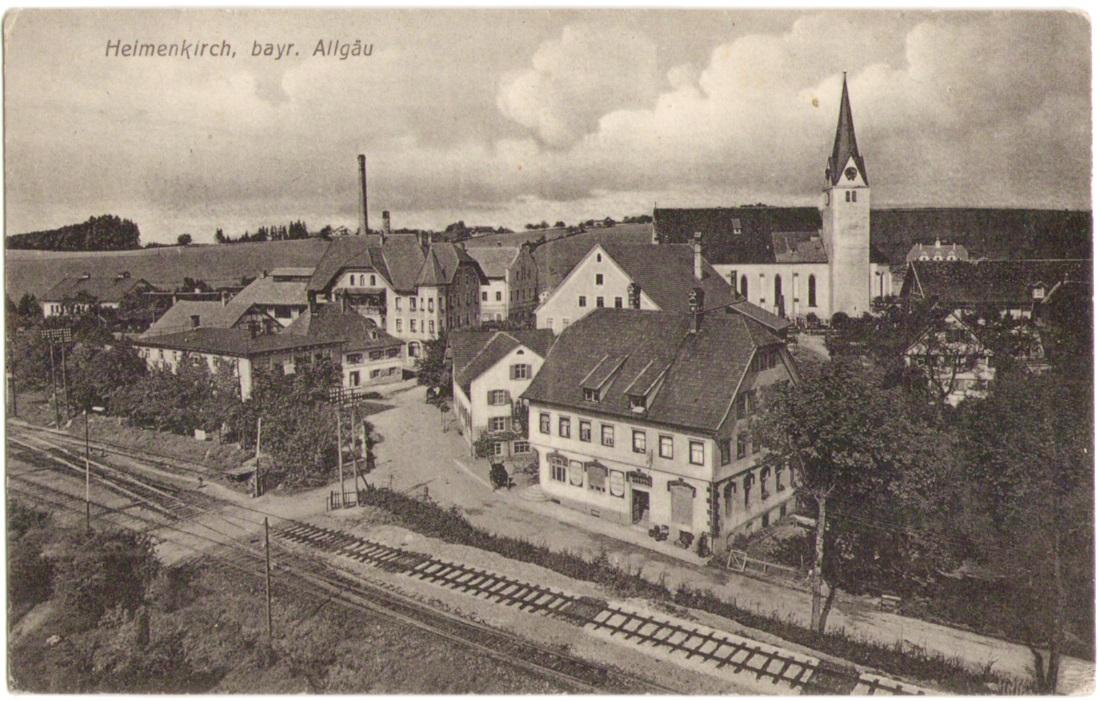 1094_Heimenkirch um 1910p.jpg
