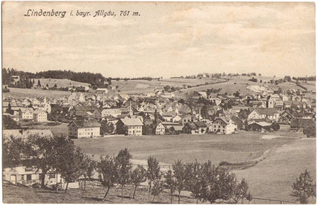1095_Lindenberg 1908p.jpg
