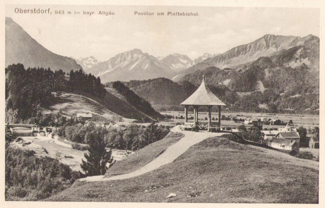 1096_Oberstdorf Pavillon 1914p.jpg