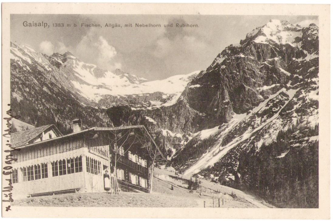 1097_Gaisalpe mit Rubihorn 1914p.jpg