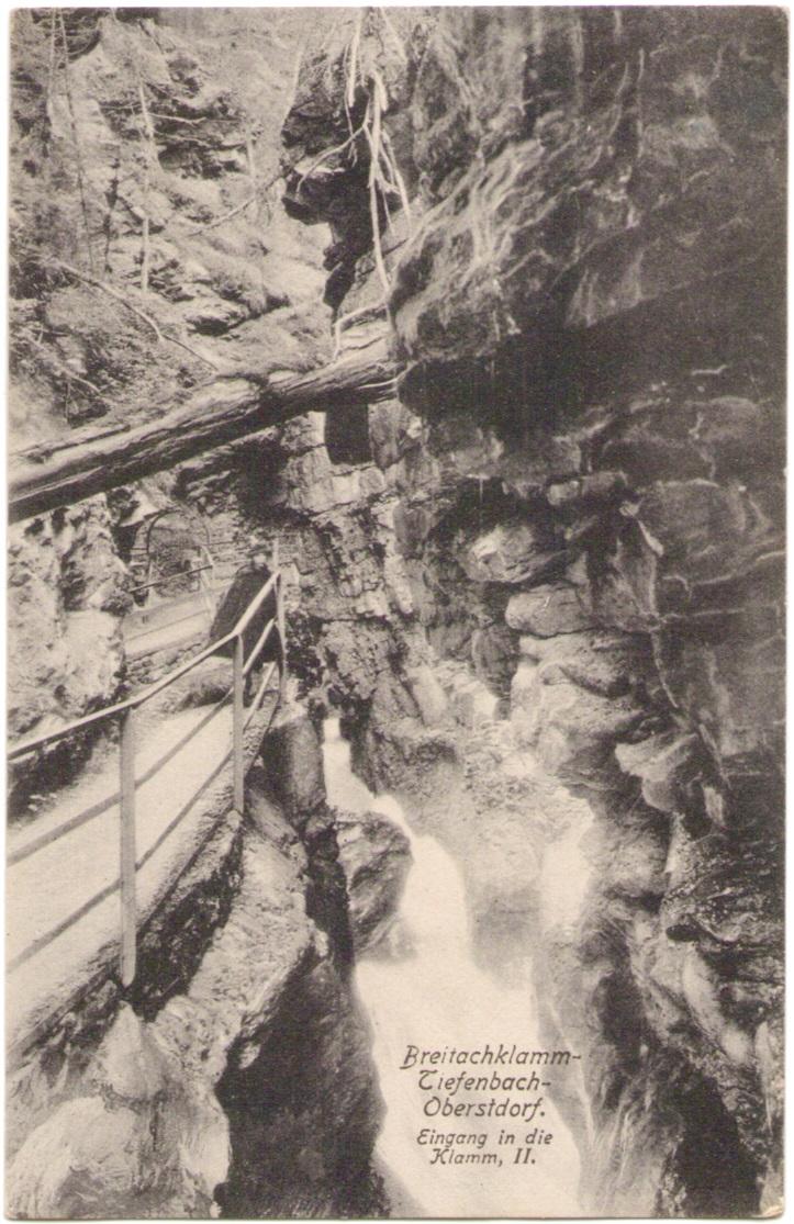 1100_Breitachklamm Eingang 1905p.jpg