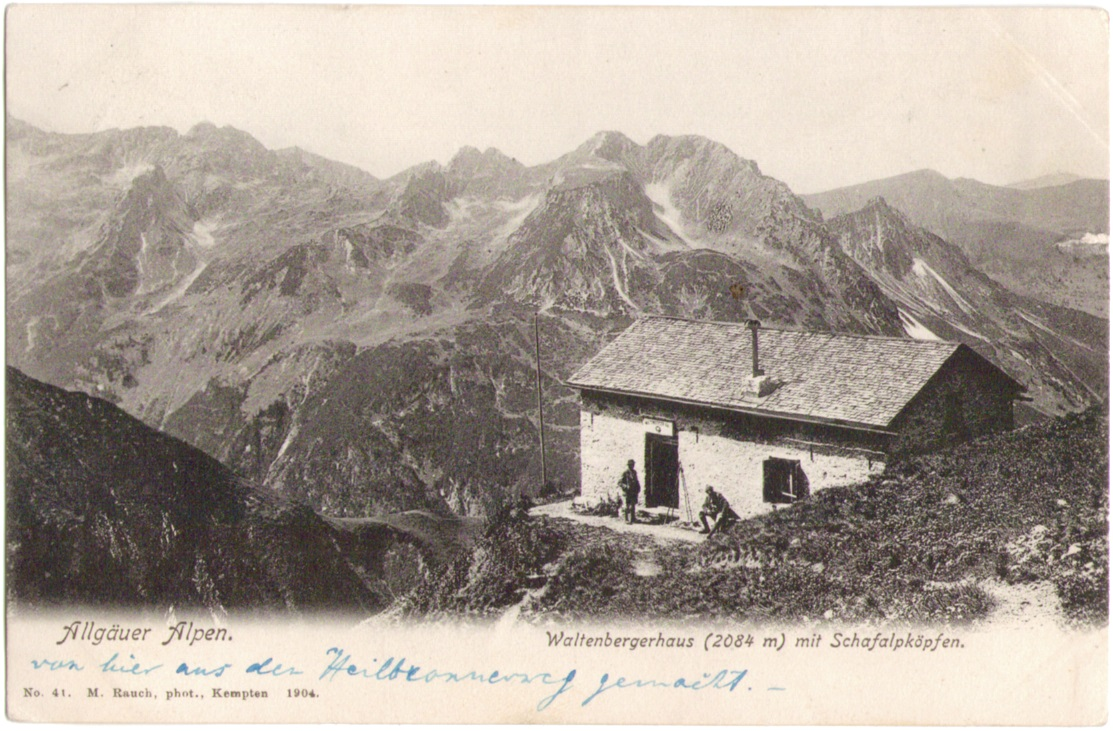 1102_Das alte Waltenberger Haus 1904p.jpg