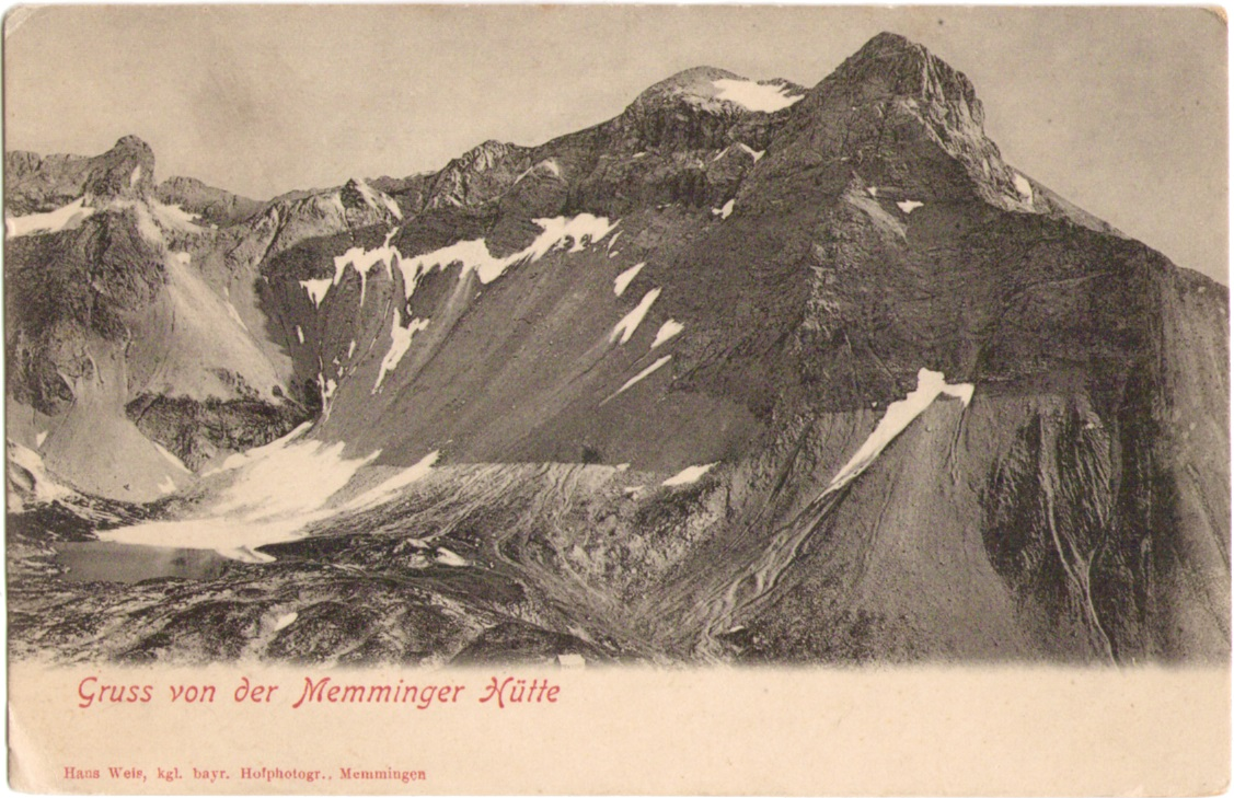 1106_Die alte Memminger Huette um 1900p.jpg