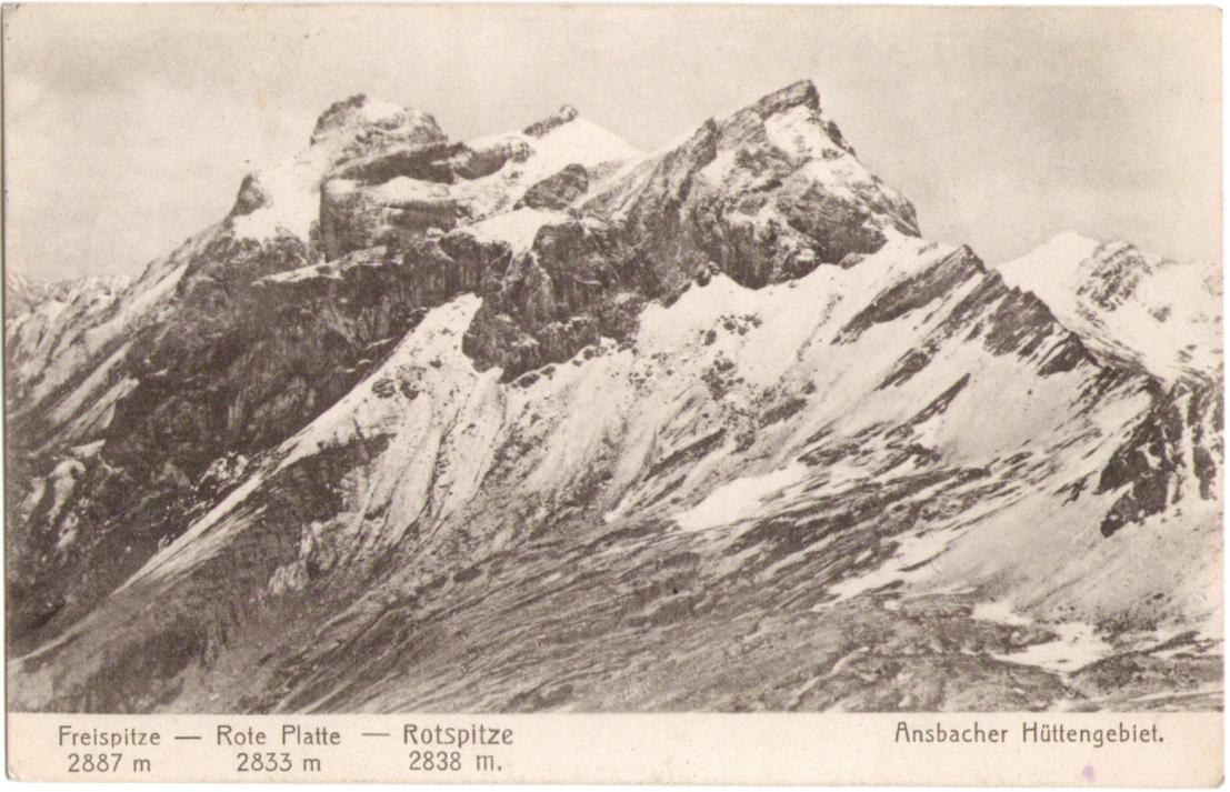 1110_Freispitze Rote Platte Rotspitze um 1910p.jpg