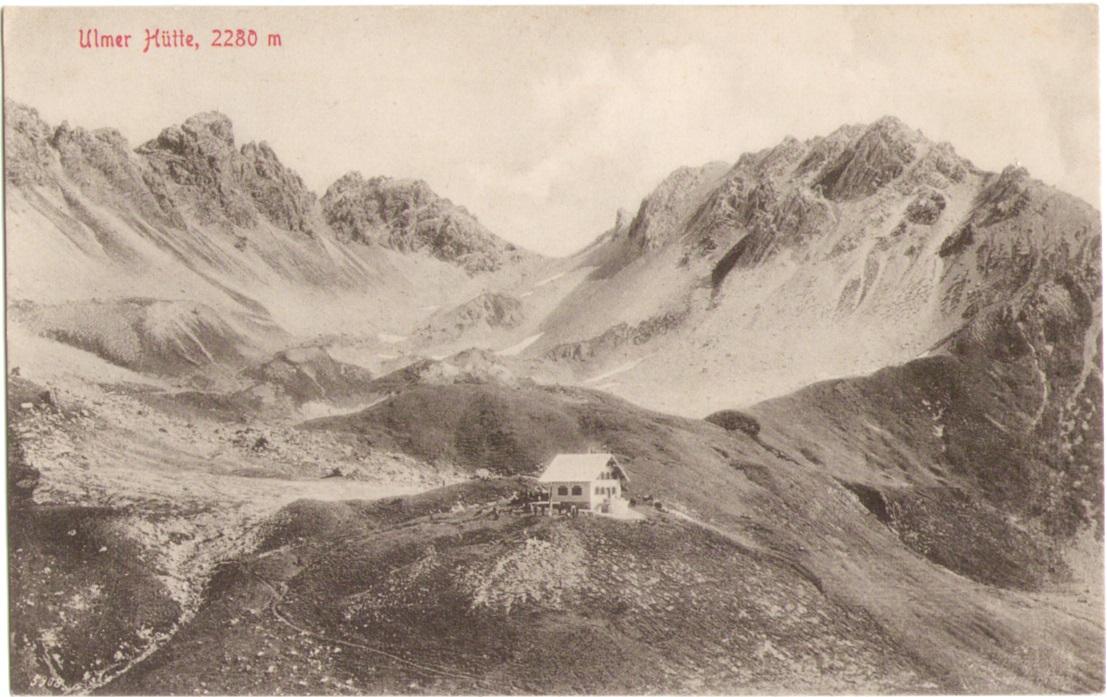 1111_Die alte Ulmer Huette um 1905p.jpg