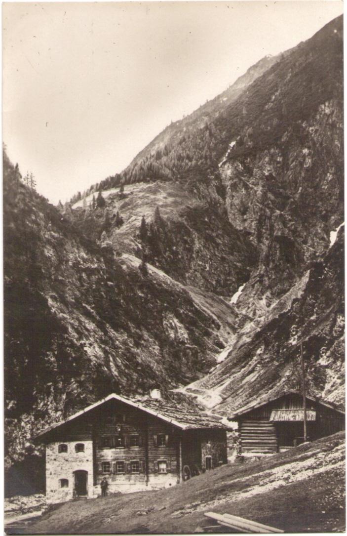 1112_Lechtaler Haus um 1910p.jpg