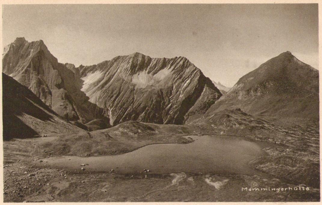 1113_Freispitze und Saxerspitze um 1920p.jpg