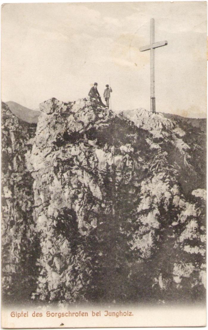 1114_Gipfel des Sorgschrofen um 1910p.jpg