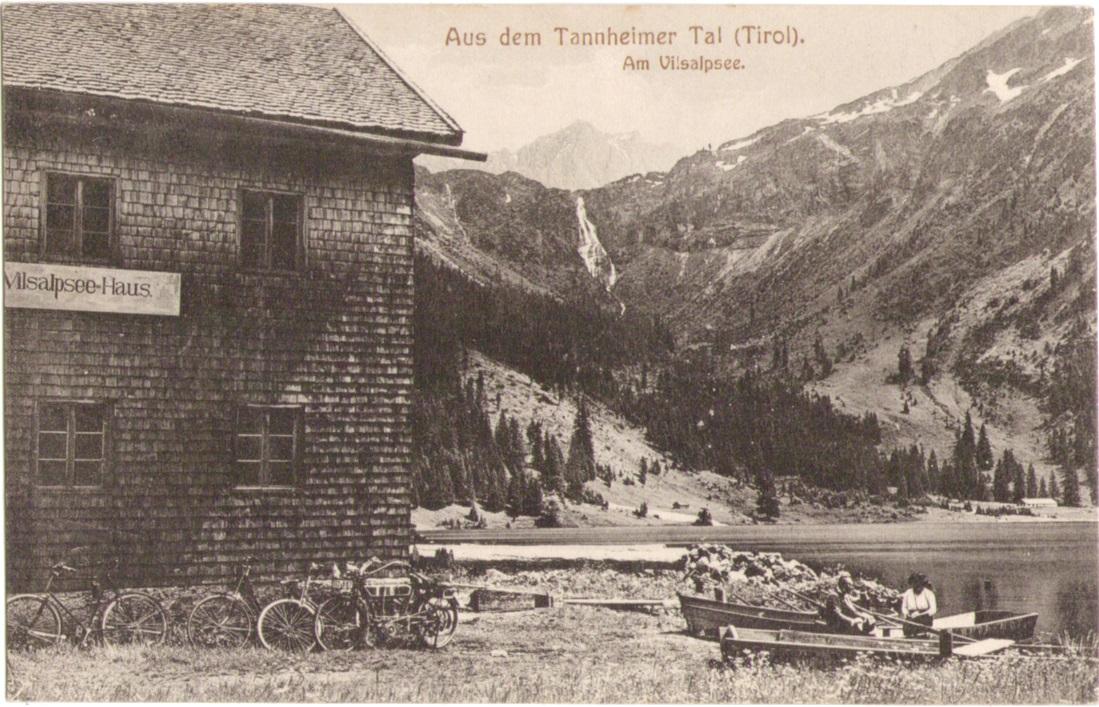 1115_Vilsalpseehaus um 1910p.jpg