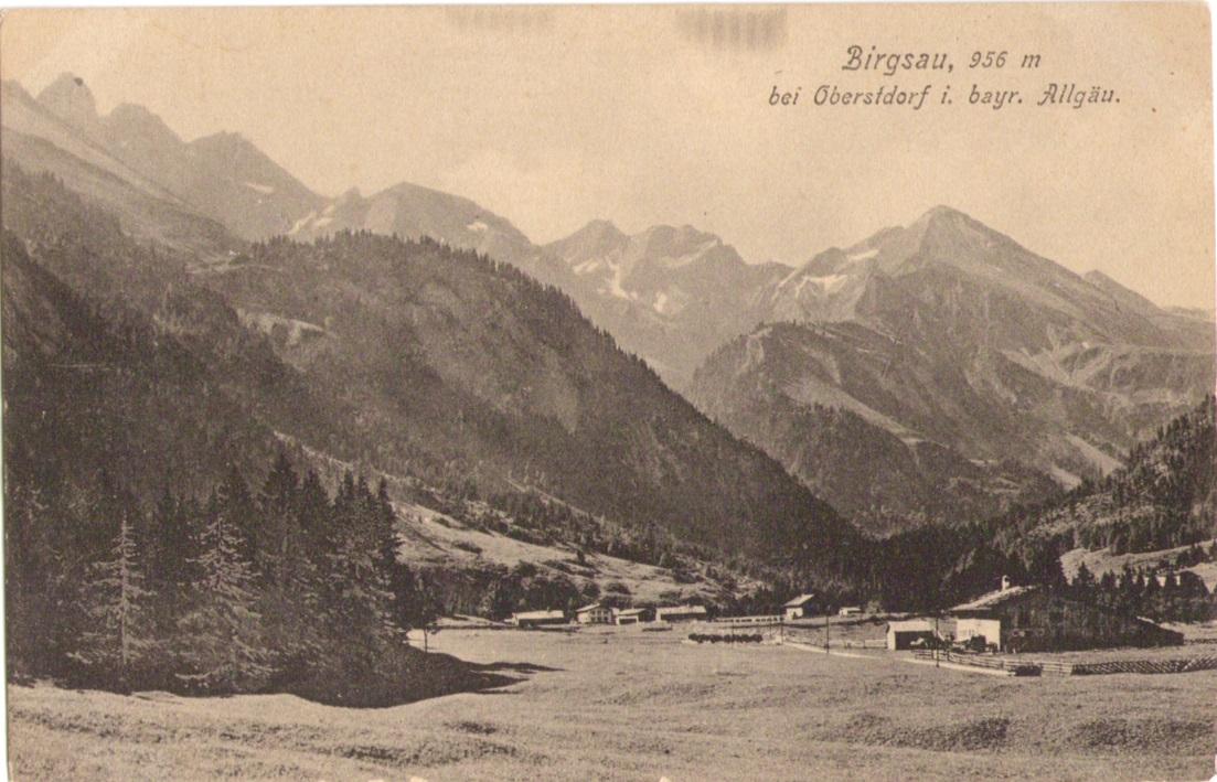 1117_Birgsau 1907p.jpg