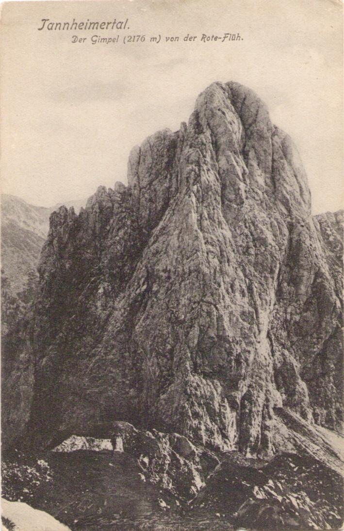 1118a_Gimpel von der Roten Flueh 1905p.jpg