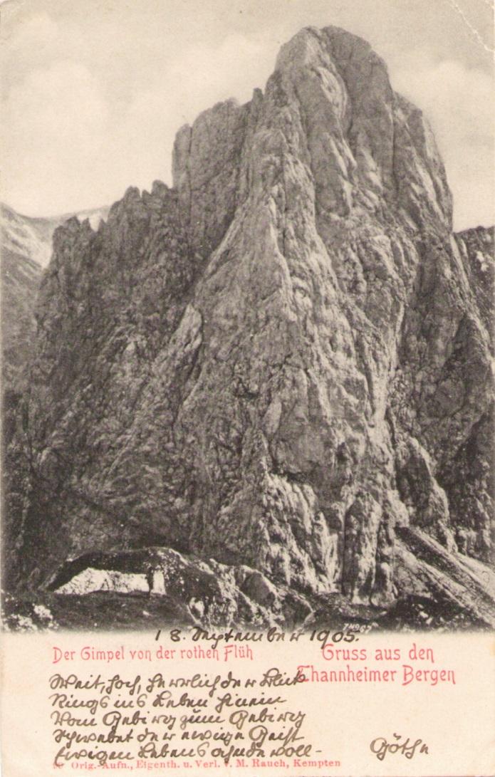 1118b_Gimpel von der Roten Flueh 1905p.jpg