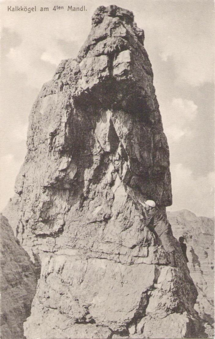 1119_Kalkkoegel am vierten Mandl um 1910p.jpg