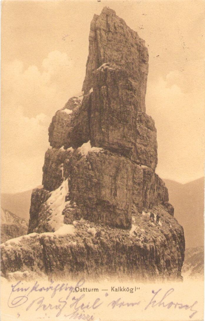 1120_Kalkkoegel Ostturm um 1900p.jpg