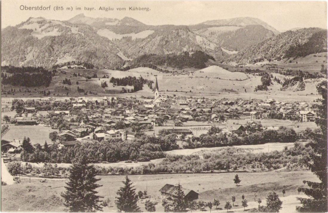 1121_Oberstdorf vom Kuehberg um 1910p.jpg