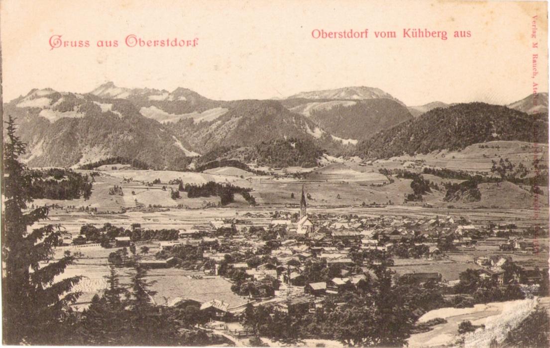 1122_Oberstdorf vom Kuehberg um 1900p.jpg