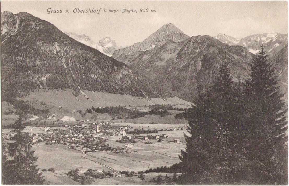 1123_Oberstdorf 1905p.jpg