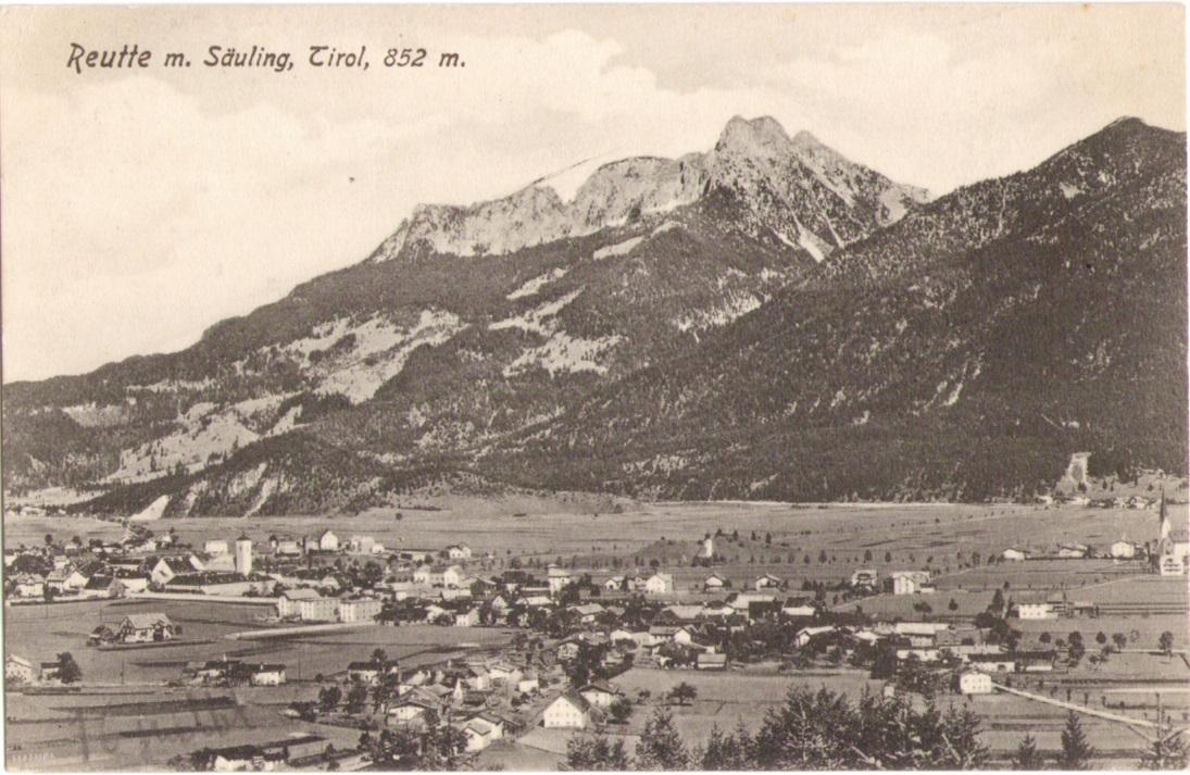 1124_Reutte mit Saeuling um 1908p.jpg