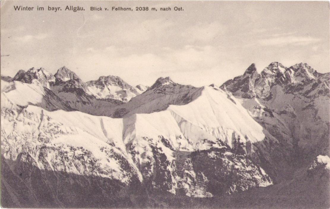 1126_Blick vom Fellhorn nach Osten 1909p.jpg