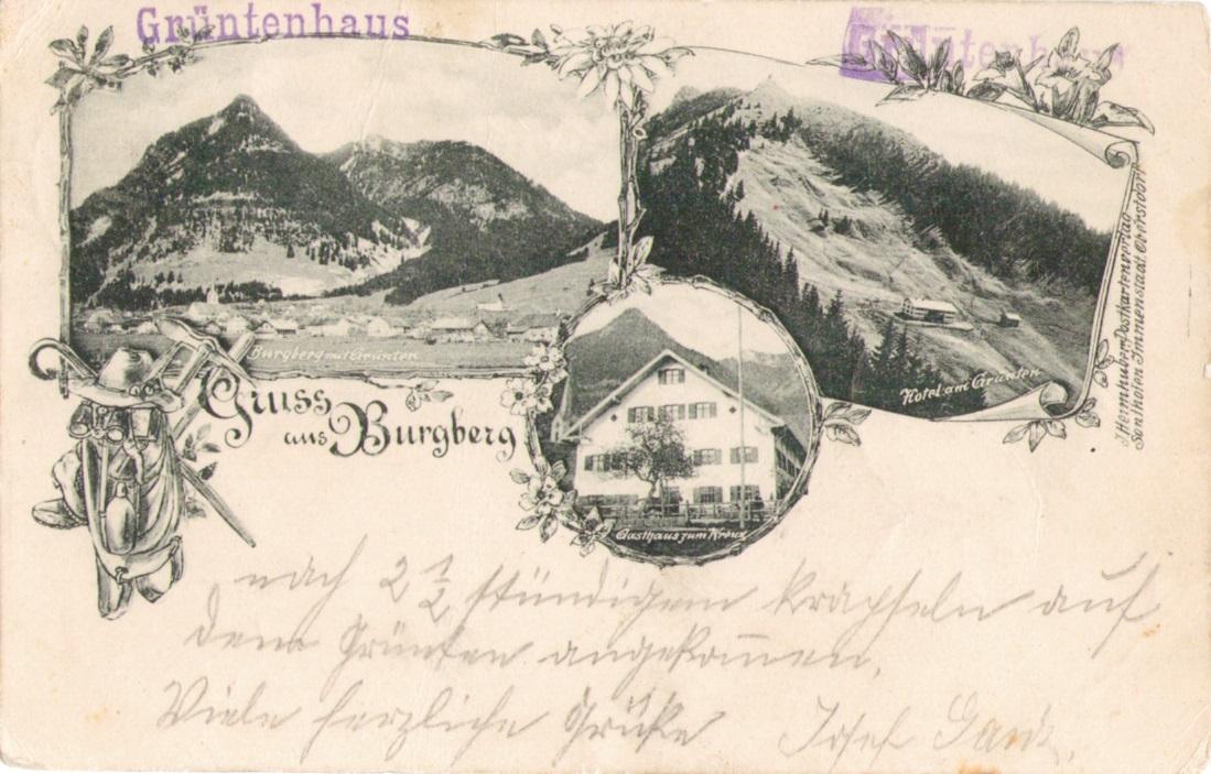 1128_Burgberg Gasthaus zum Kreuz Gruentenhaus 1898p.jpg