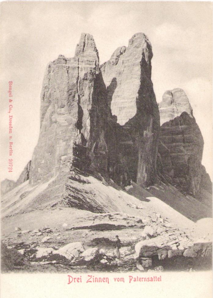1129_Drei Zinnen vom Paternsattel 1902p.jpg