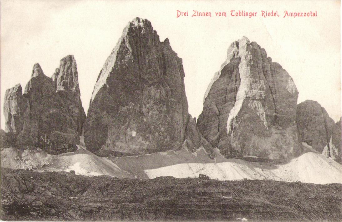 1130_Drei Zinnen vom Toblinger Riedel 1902p.jpg