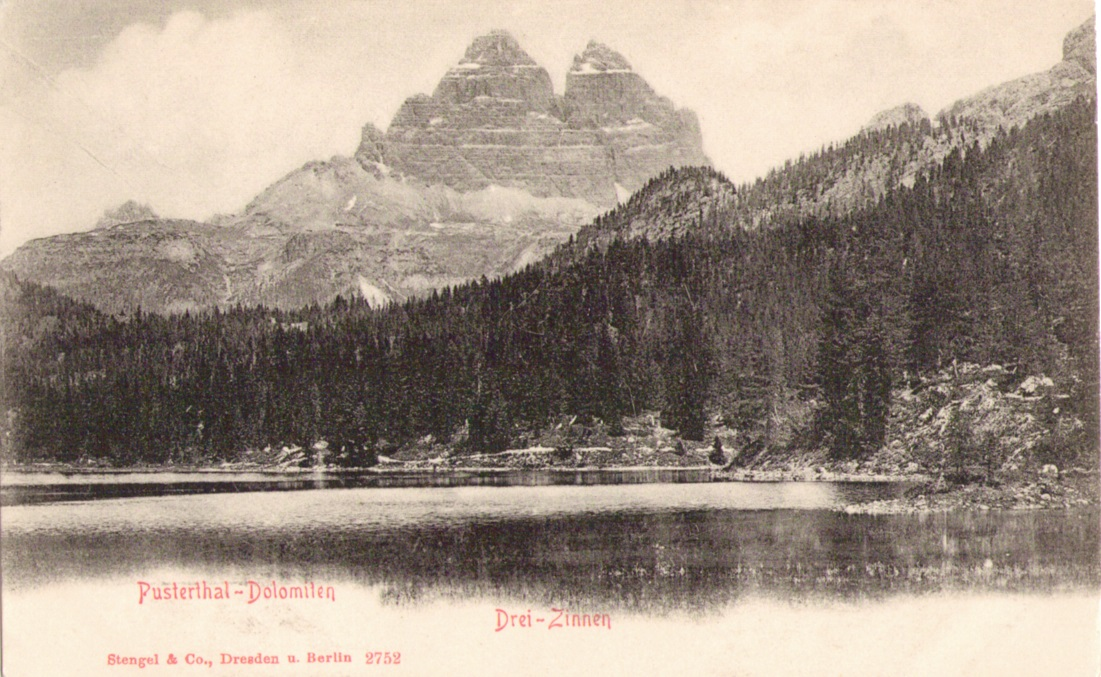 1131_Drei Zinnen vom Misurinasee 1907p.jpg