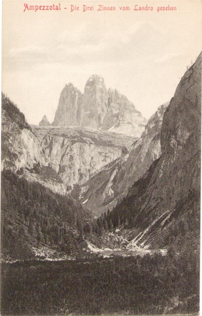 1132_Drei Zinnen vom Landro 1907p.jpg