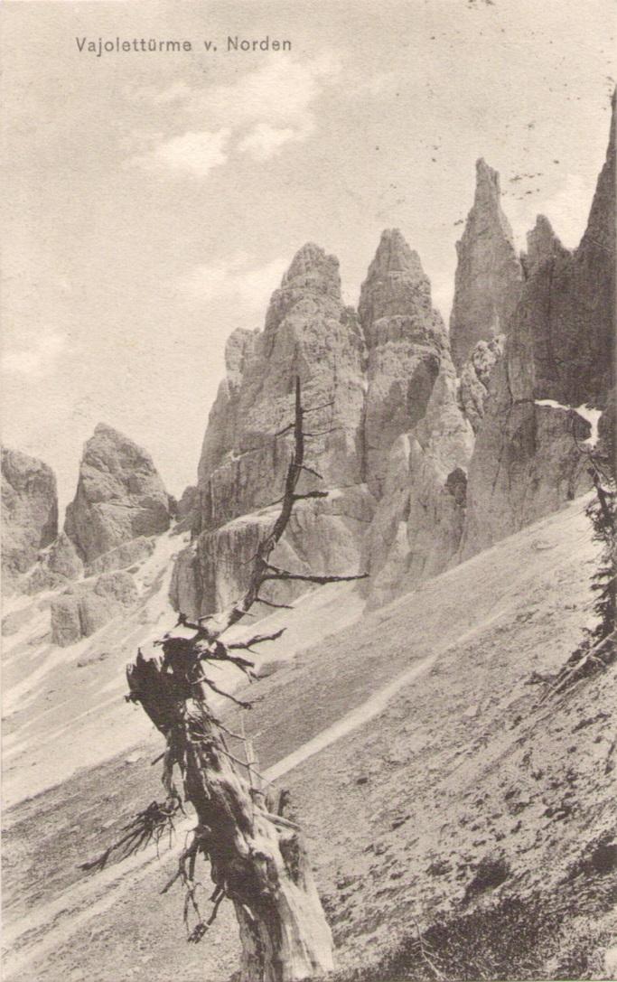 1137_Valojettuerme von Norden um 1905p.jpg