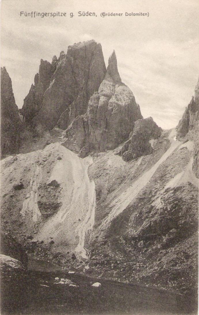 1138_Fuenffingerspitze von Norden um 1900p.jpg