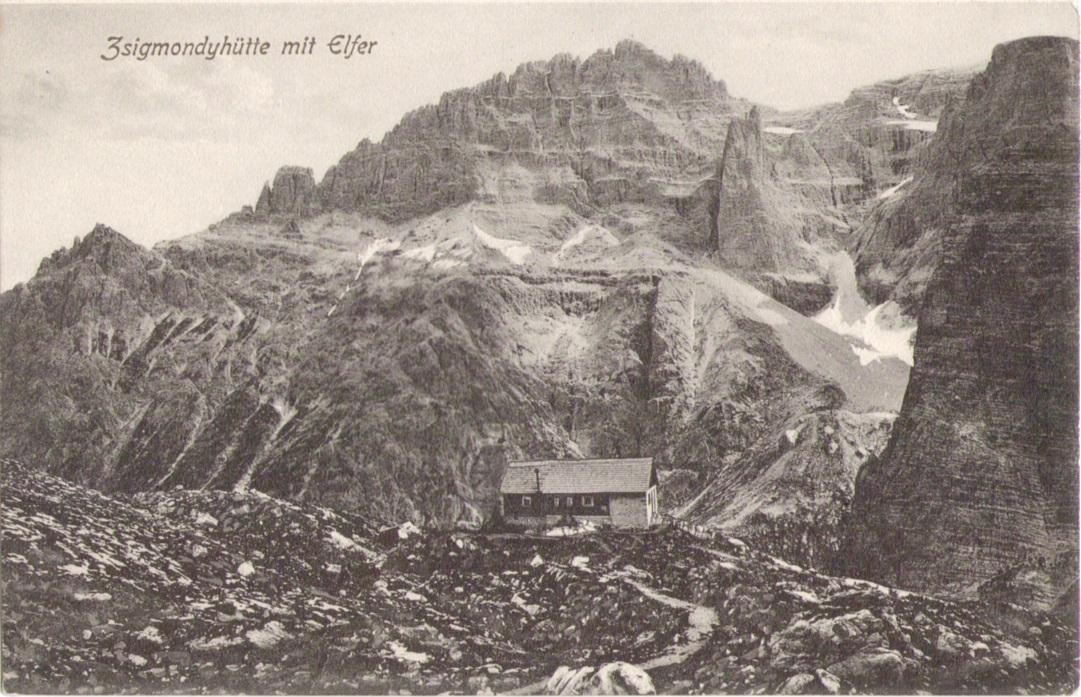 1140_Die alte Zsigmondyhuette mit Elfer 1907p.jpg