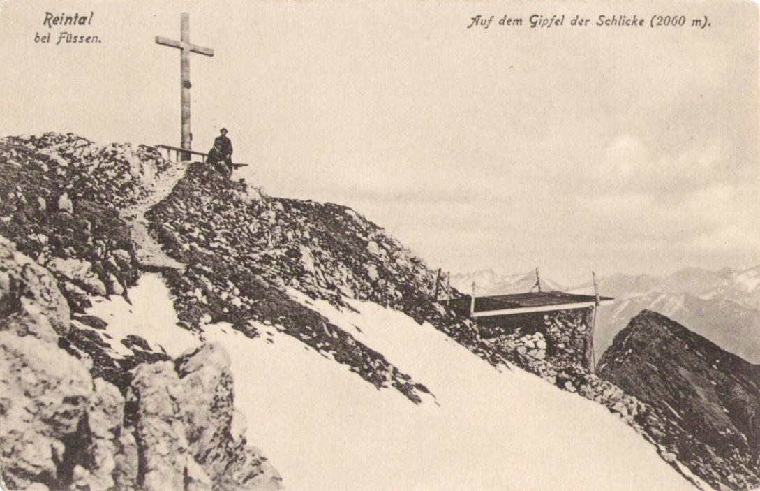 1144_Auf dem Gipfel der Schlicke 1905p.jpg