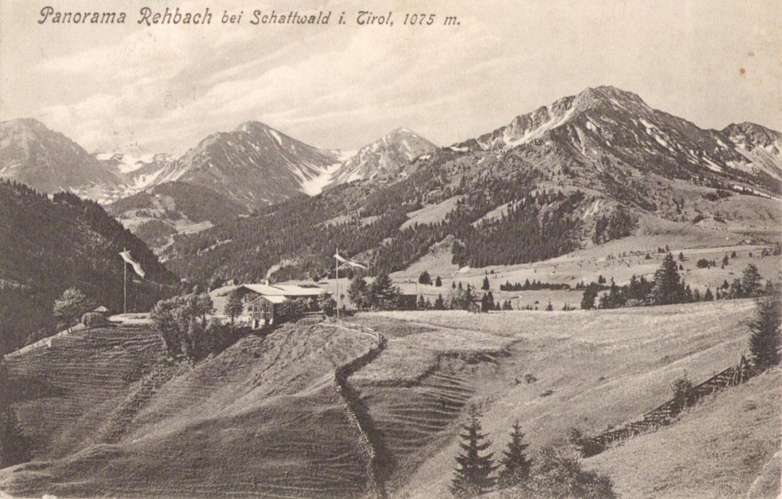 1147_Rehbach in Tirol 1908p.jpg