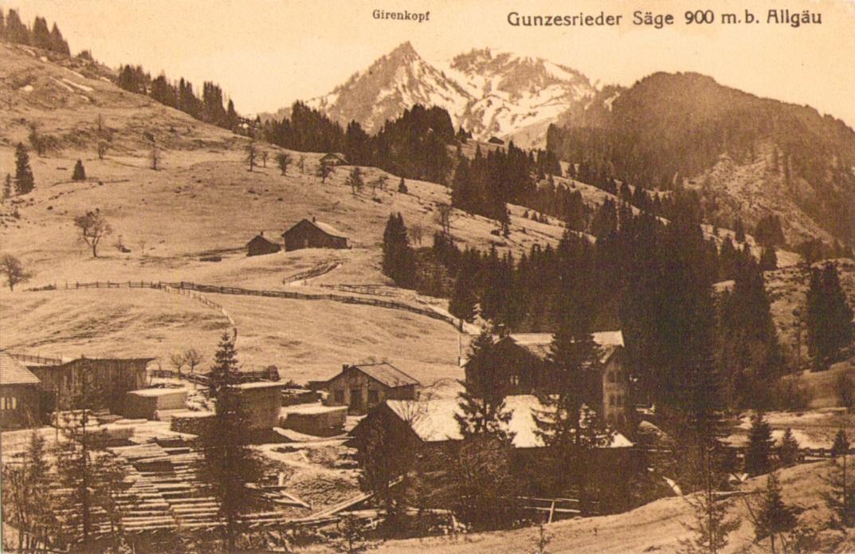 1150_Gunzesrieder Saege um 1920p.jpg