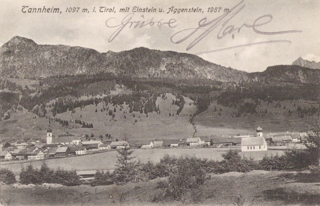 1155_Tannheim 1906p.jpg