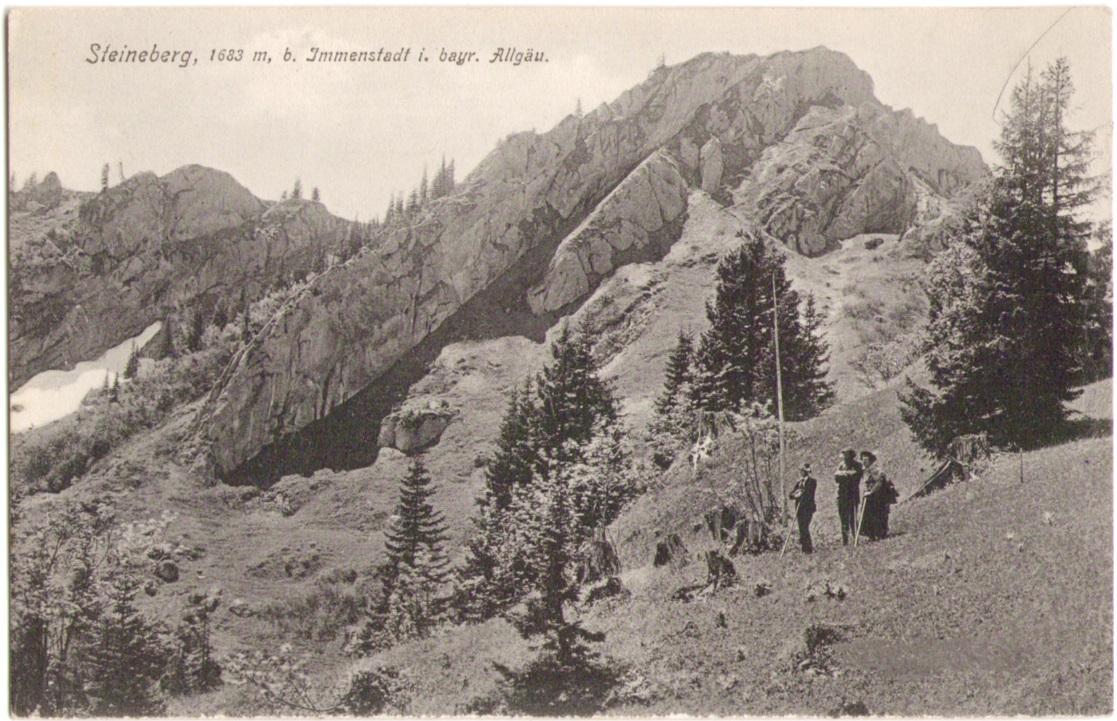 1162_Steineberg 1906p.jpg