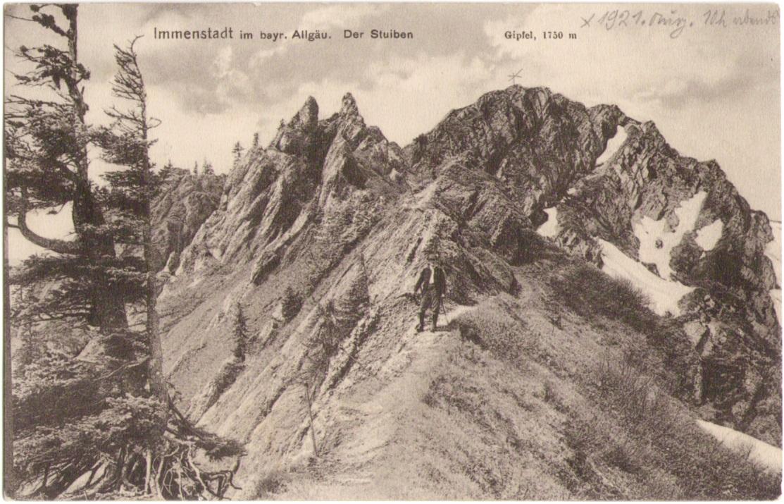 1163_Stuiben um 1910p.jpg