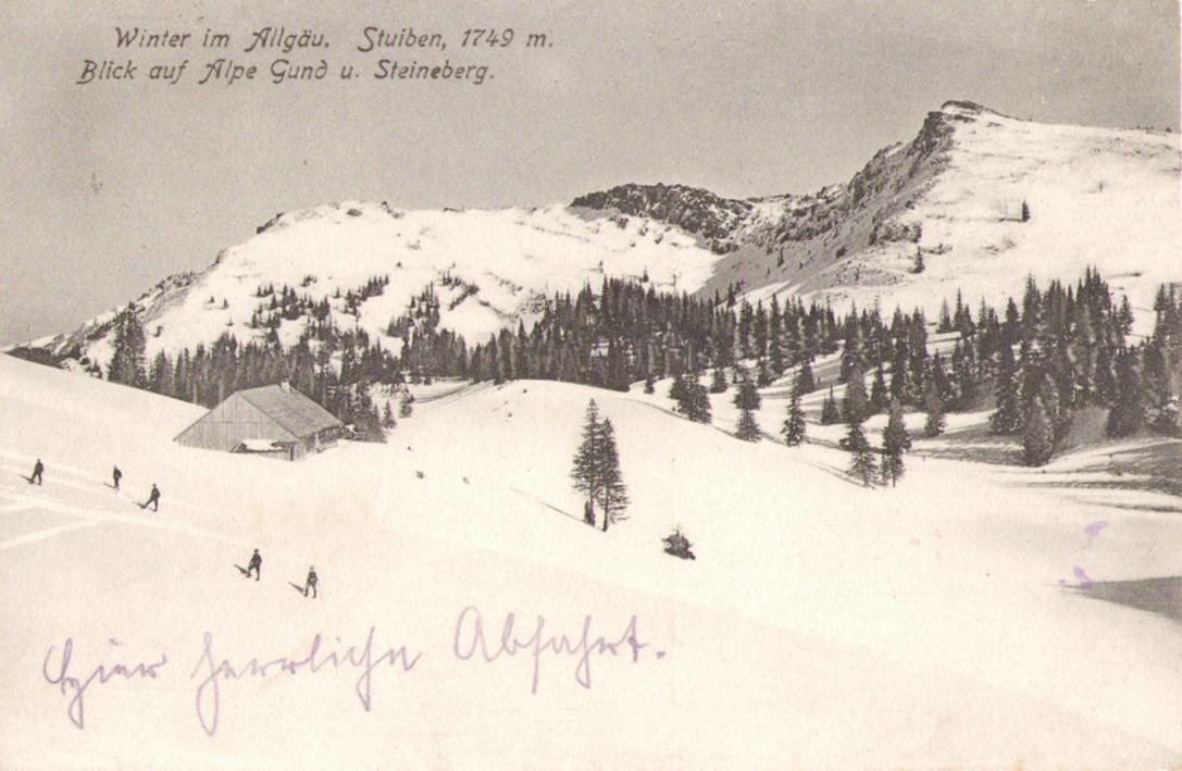 1165_Alpe Gund im Winter 1906p.jpg