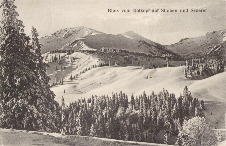 1166_Stuiben im Winter um 1925p.jpg